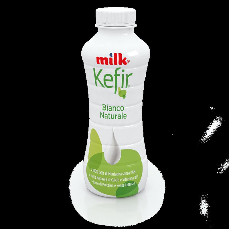 latte senza lattosio eurospin